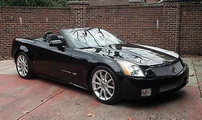 car maintenance manuals 2009 cadillac xlr electronic toll collection service manual 2009 cadillac xlr transfer case removel maintenance how to remove the torque
