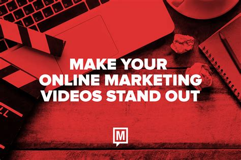 build your online make your online lg the marcom group