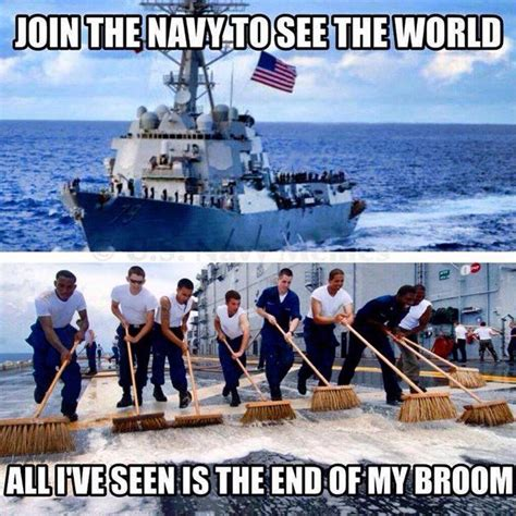 Funny Navy Memes - the 13 funniest military memes of the week 10 12 16