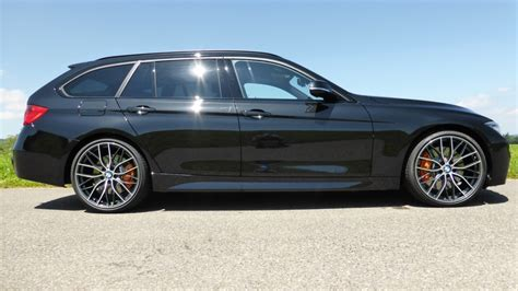 Bmw F31 Vorne Tieferlegen by Can We Start A Thread With F30 And New Wheels Page 7