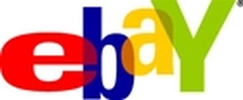 ebay mobile site uk ebay uk site auction site maintenance runs