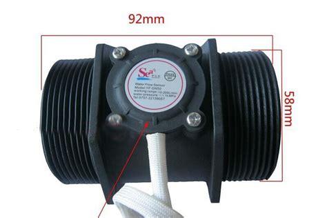 aliexpress zoll schweiz online get cheap wasser turbinenradgasz 228 hler aliexpress
