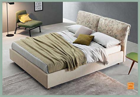 letto usato letto contenitore usato idee di design per la casa
