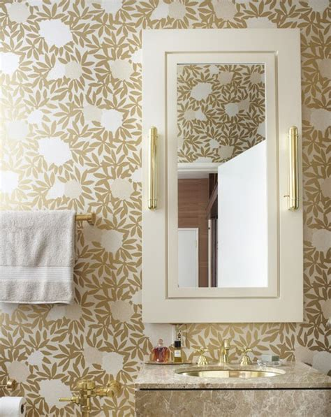2013 Home Decor Trends Brass Sheldrake Design 2013 Interior Design Trend Brass Metal
