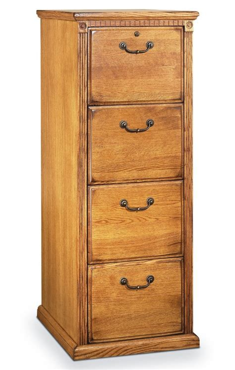 File Cabinets: stunning target file cabinet Metal File