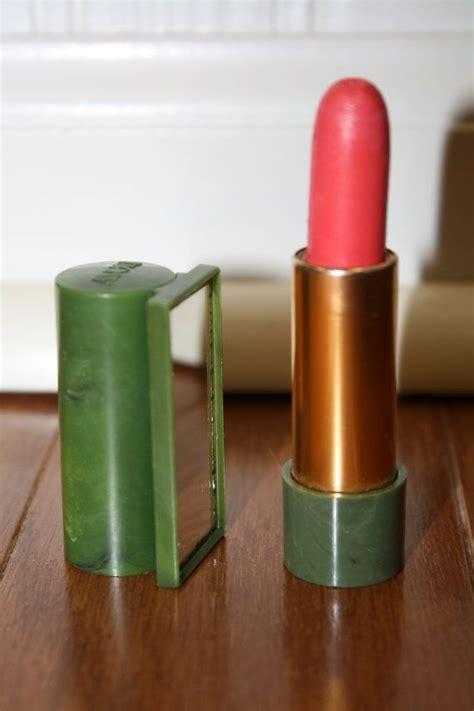 74 best images about vintage avon lipstick on vintage avon lipstick and sparklers