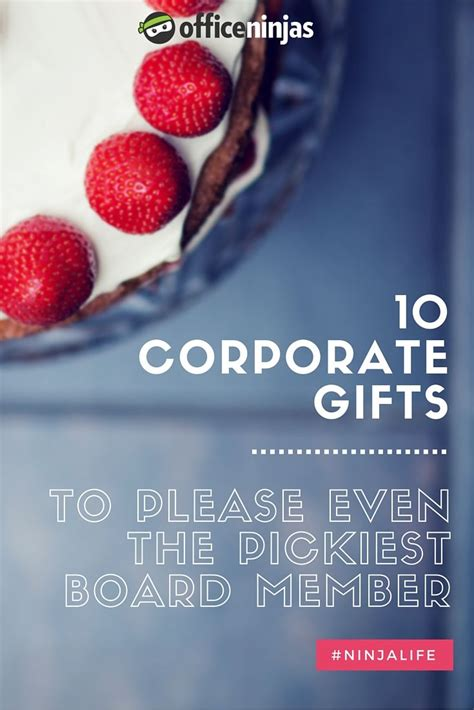 best gifts for staff members 17 best ideas about corporate gifts on succulent favors unique favors