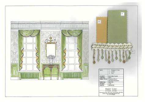geoargian drawing room window elevation 001 jpg 3508 215 2481