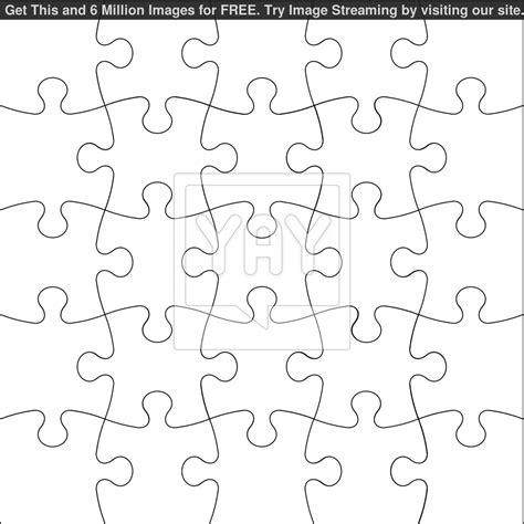 jigsaw puzzle template puzzle template 20 pieces 28 images puzzle templates