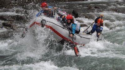 rafting bagni di lucca rafting sul lima a bagni di lucca aguaraja