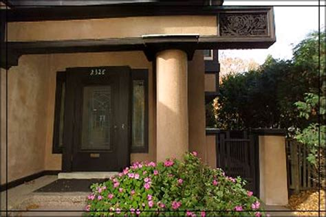 exterior entryway designs exterior entryways designs cool rooms 2015