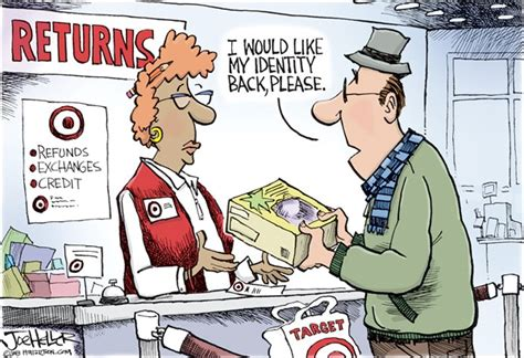 College Liberal Meme Identity - political cartoons 2014 a bunch of 35 year old feminist