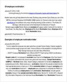 Kenyon Acceptance Letter Simple Letters 100 Exles In Pdf Word