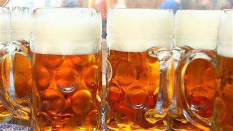 wwwweihnachs bier von mönchshofer de ovb serie zur wiesn quot ma 223 oder mass quot wiesn aktuell
