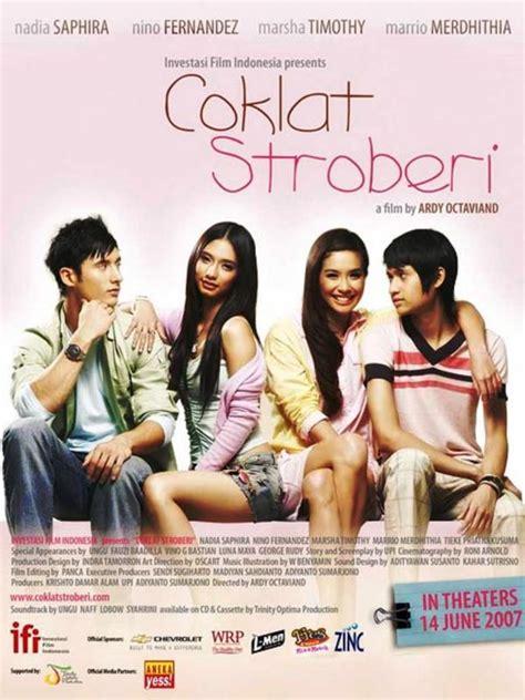 film paling seru indonesia 5 pasangan lgbt di film indonesia paling seru