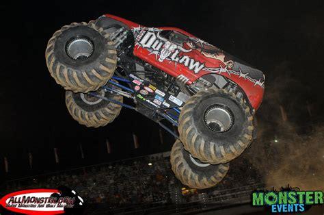 monster truck show maryland monster truck photos gaithersburg maryland monster