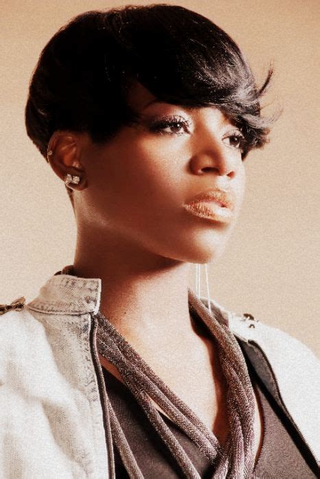 pin fantasia barrino to premiere bittersweet video on vevo june 25 on fantasia barrino fantasia and the color purple on pinterest
