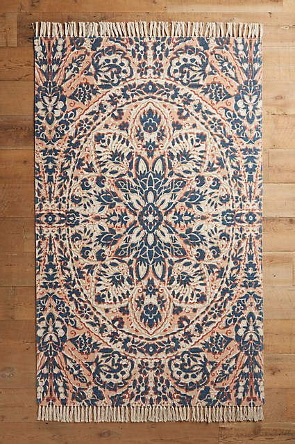 anthropologie rugs uk 1000 ideas about woven rug on wool rugs rugs and cotton rugs