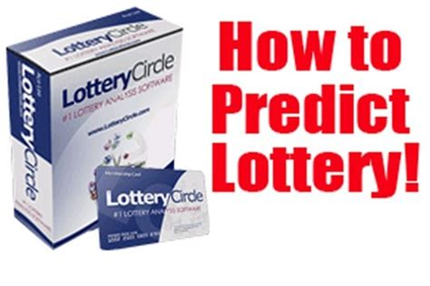 7 Tips On Winning The Lotto by Top 10 Helpful Tips To Win Lottery