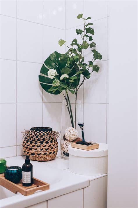 Badezimmer Ohne Fenster Einrichten 6172 by Die Besten 25 Badezimmer Ohne Fenster Ideen Auf