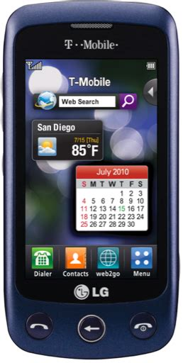 how to reset voicemail password on droid x t mobile releases the lg sentio ocworkbench amd
