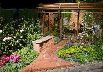 Sf Flower And Garden Show 25 Sf Landscape And Garden Show Izvipi