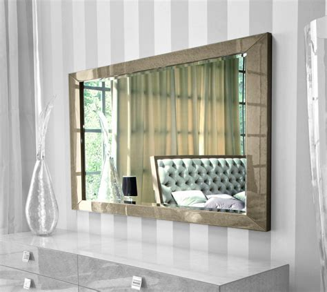 bedroom wall mirror bedroom wall mirrors home design ideas