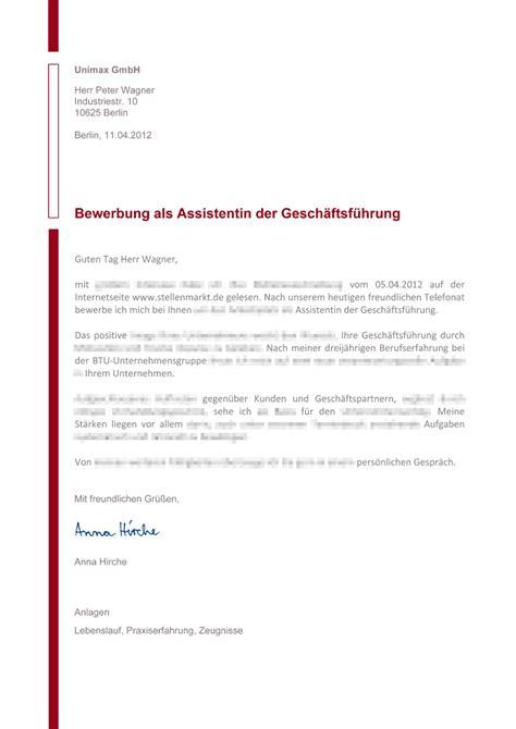 Anschreiben Vorlage Burokauffrau Bewerbungsschreiben Muster B 252 Rokauffrau Yournjwebmaster