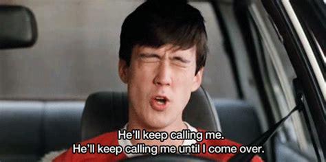 Ferris Bueller Meme - ferris bueller gif tumblr