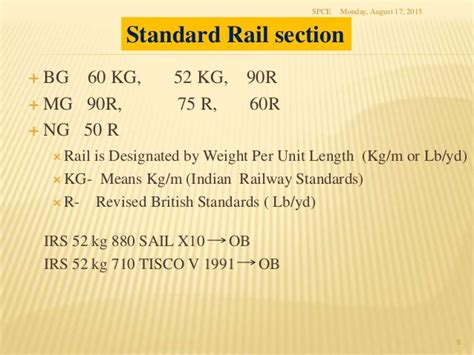 irs code section 72 m 7 civil engineering in indian railways spce