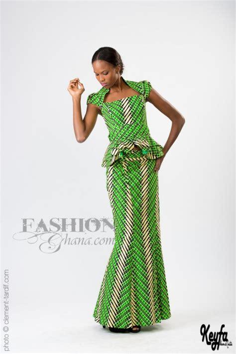 fashion and style senegal senegal s fashion label keyfa by bathj dioum releases