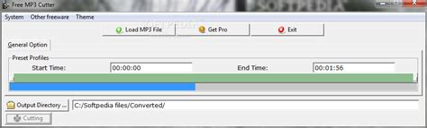 download mp3 cutter serial key download free mp3 cutter 1 0 1 incl crack keygen patch