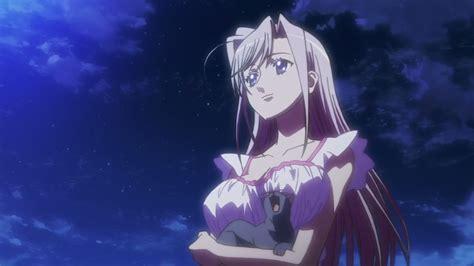 princess love princess lover episode 1 otaku pride