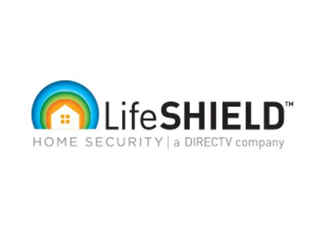 lifeshield reviews security company explained directv