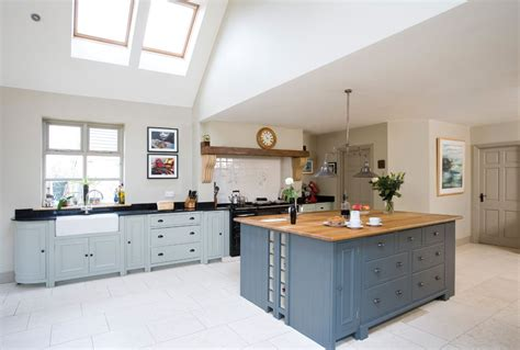 neptune kitchen furniture neptune chichester kitchen kitchen furniture 71 best