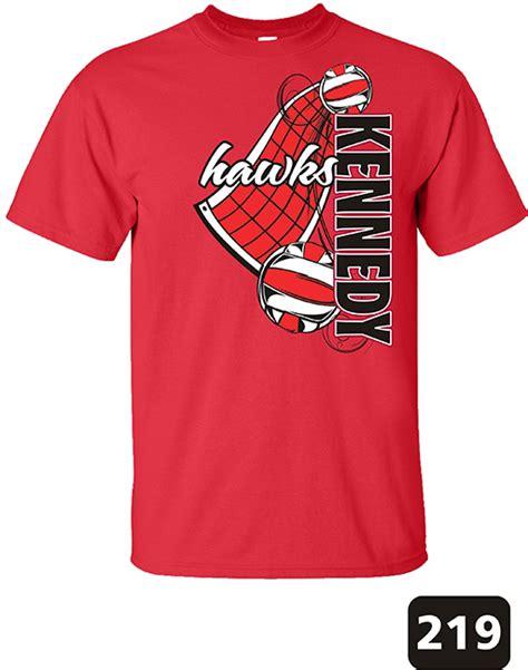 design a volleyball shirt online best ideas about volleyball shirt designs on pinterest
