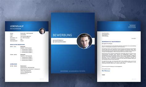 Deckblatt Vorlage Blau Bewerbung Muster Blau Meinebewerbung Net