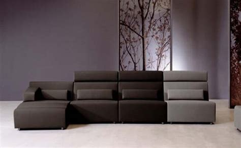modular sofas contemporary contemporary modular sofa design contemporary modular