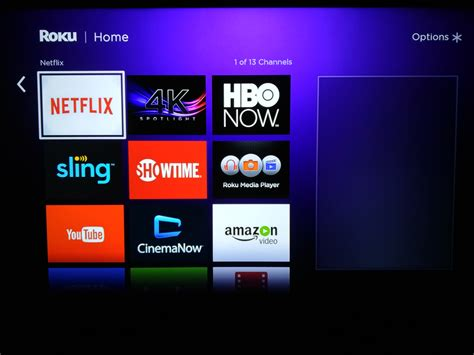 reset vizio tv netflix roku 4 the best place to get 4k gtrusted