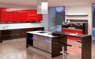 kitchen design styles building ideas custom island beautiful designs designing idea