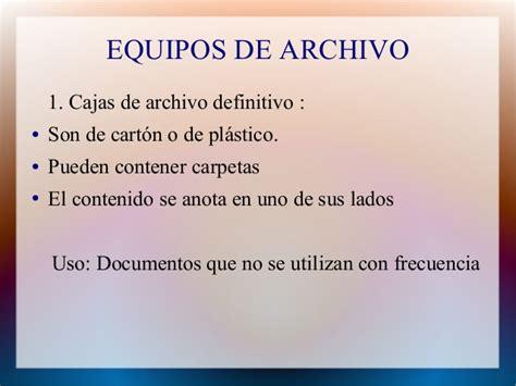 que es materiales de oficina materiales de oficina para archivos