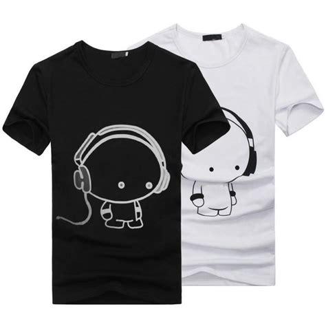 paragraph 9 cartoon rock crime men t shirts ac dc hip hop fashion popular hip hop fashion buy cheap hip hop fashion lots
