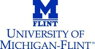 Of Michigan Flint Mba Program by Top 15 Accredited Schools Offering Masters Degrees