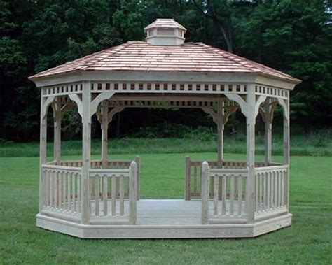 gazebos wooden garden shed plans compliments  build backyard sheds shed plans kits