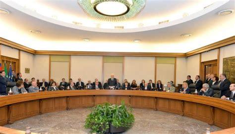 consiglio superiore della magistratura sede la nomina di greco divide il csm sede 232 vacante da