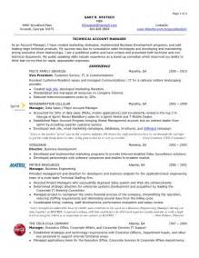 Software Project Leader Sle Resume by Sprint Sales Resume Sales Sales Lewesmr