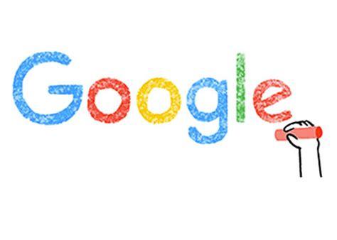 google images logo new google logo reviewed by a web designer