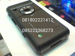 Casing Kesing Fullset Fulset Sony Ericsson K700 I Kw Hitam spare part hp jual casing fullset untuk sony ericsson sony semua tipe