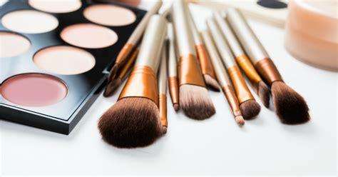 natural makeup tutorial over 40 best over 40 spring makeup trend natural makeup