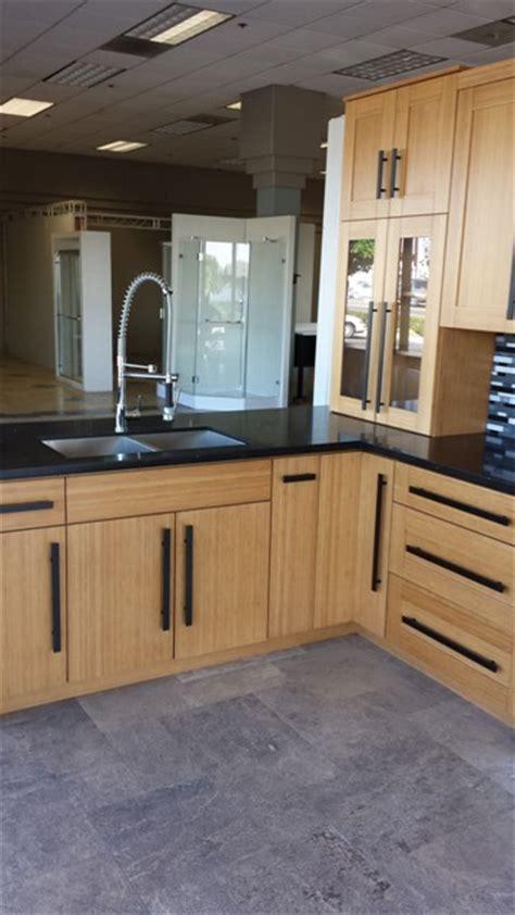 4o bamboo flat panel kitchen cabinets photo album